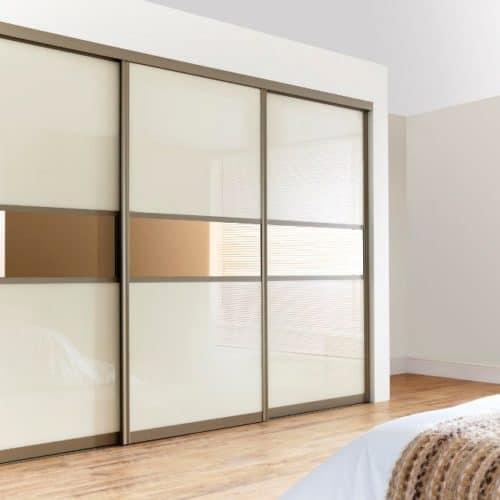 aluminium_sliding_doors_1