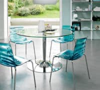 calligaris_table_glass