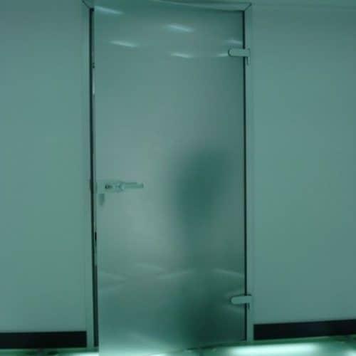 doors_54