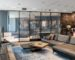 modern-apartment-smart-glass-wall-130718-152-01-800x481
